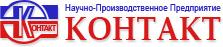 """ОАО НПП """"КОНТАКТ"""" г. Саратов"""